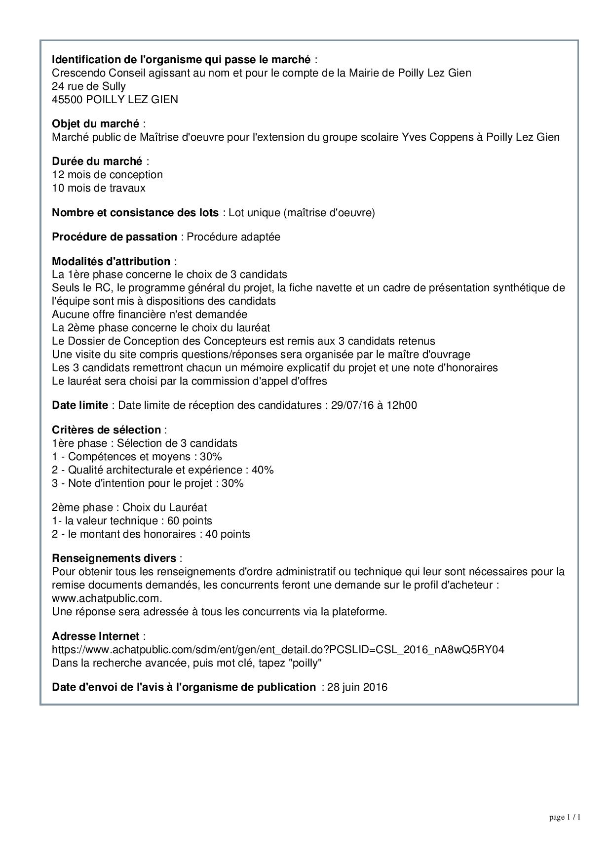 AAPC ecole poilly juin 2016 page 001